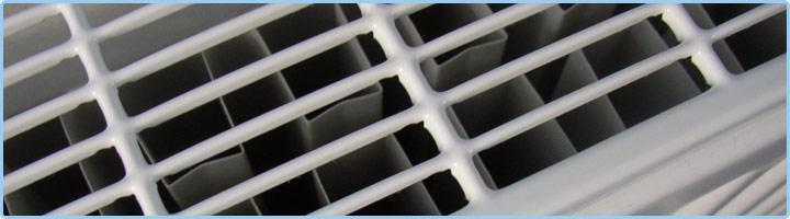 reparacion aire acondicionado mallorca